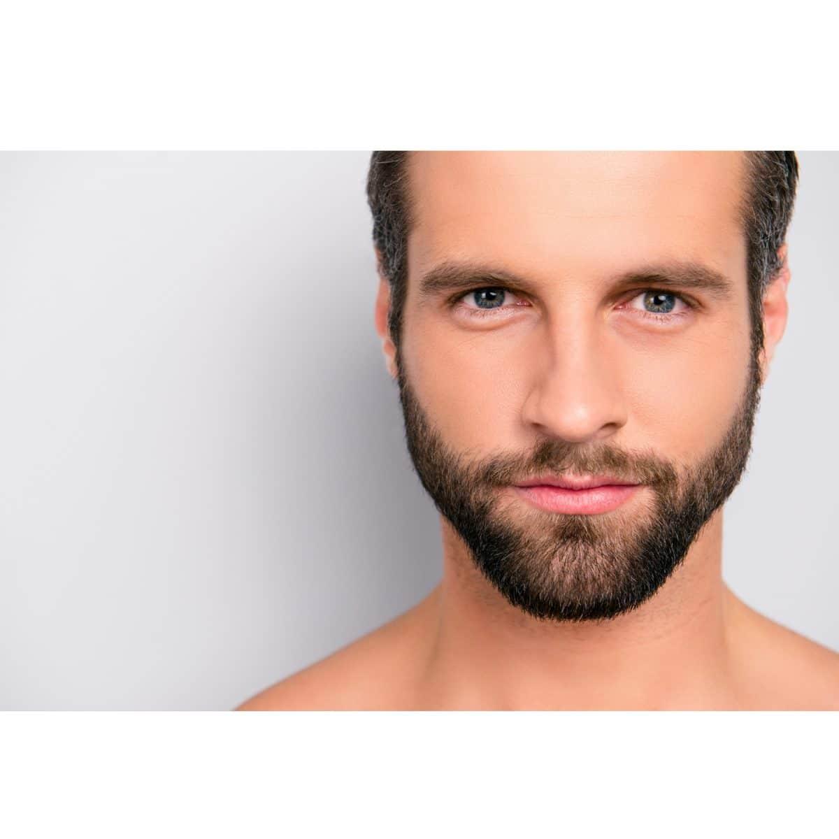 Baardverzorging tips voor een gezonde baard